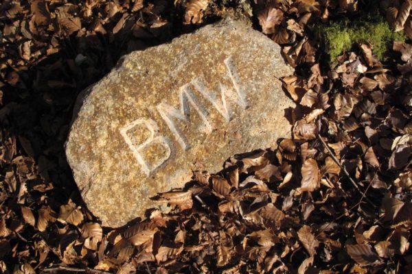 gallery_9_bmw_stone-min